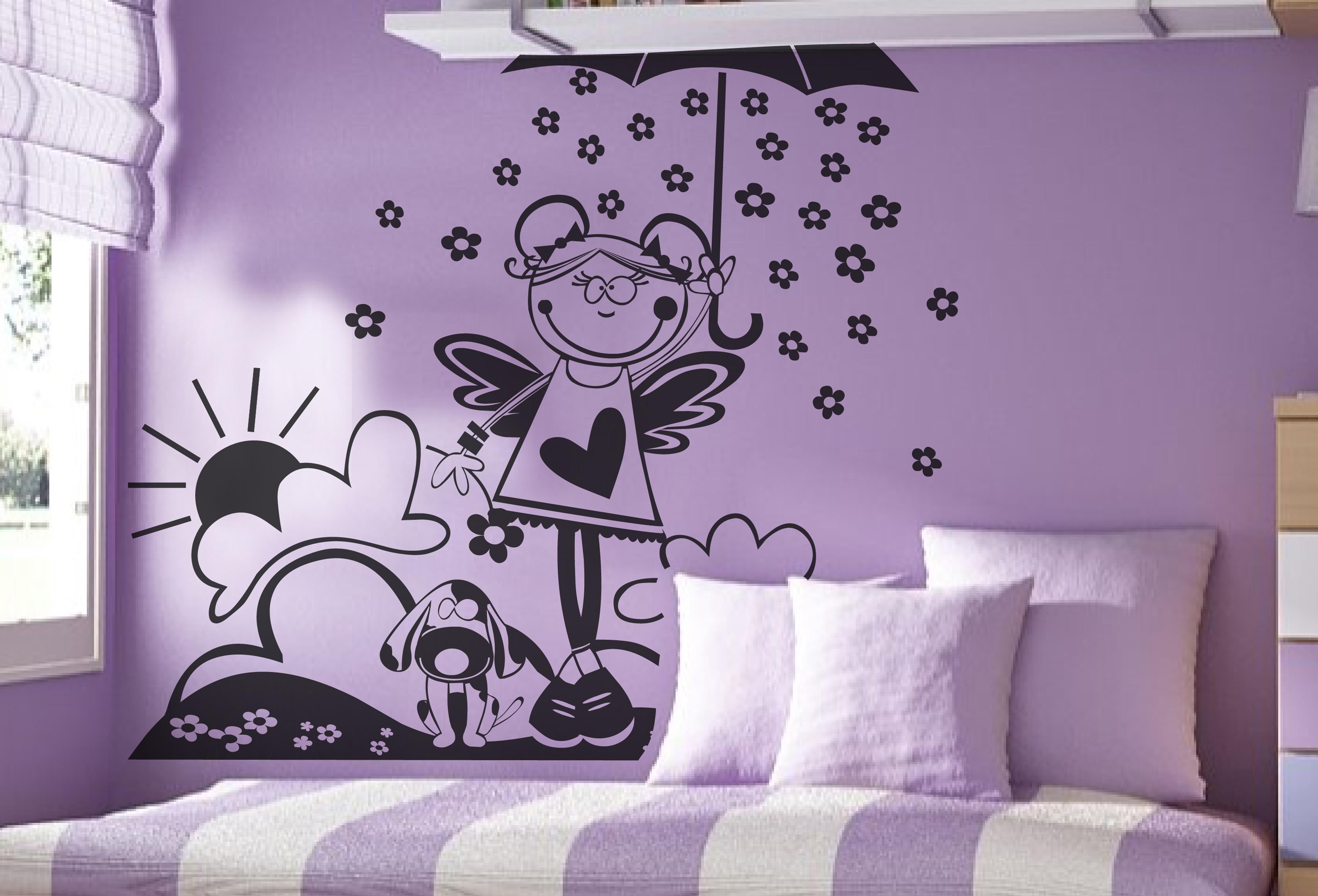 Lo ltimo en decoraci n para tu hogar u oficina aprovech for Lo ultimo en decoracion