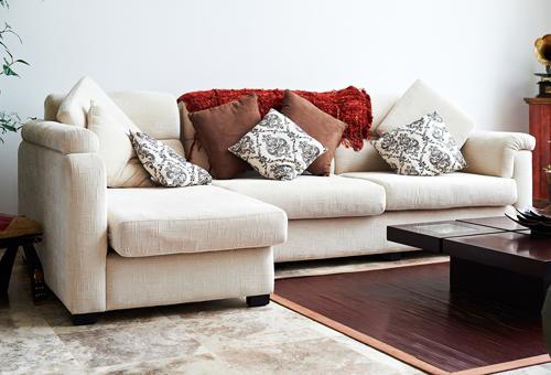 Dej los muebles de tu casa u oficina como nuevos con una for Muebles de oficina nuevos