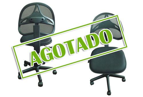 Sentite s per c modo en tu trabajo u oficina con una for Sillas ergonomicas precios