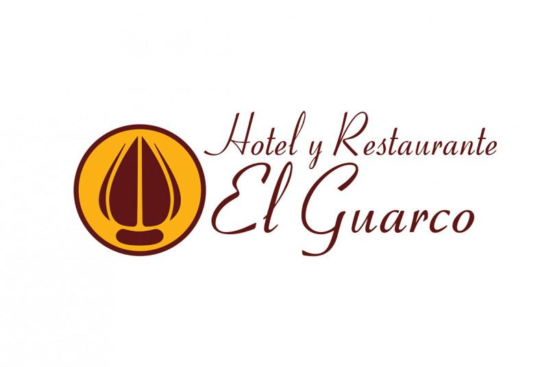 hotel, restaurante, guarco, costilla, san, luis, ensalada, papas, vino, blanco,