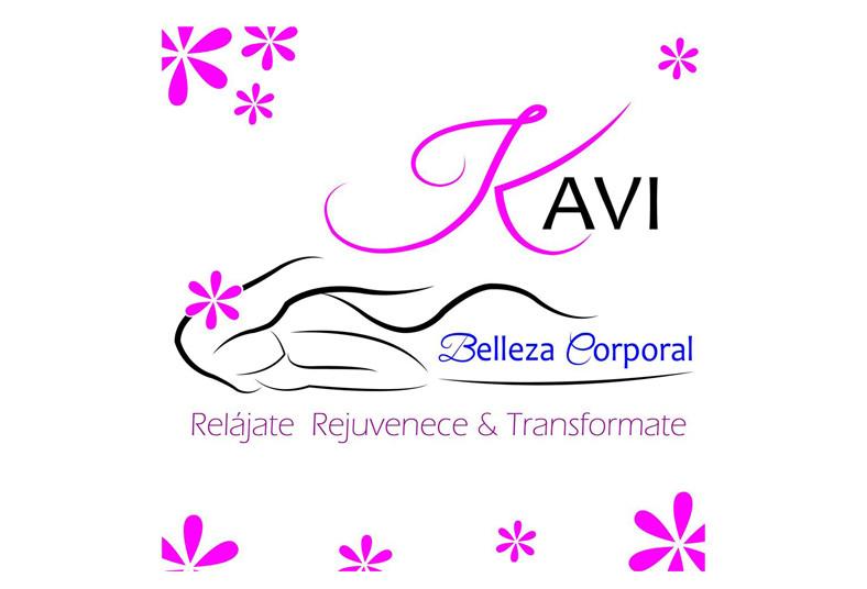 kavi, estética, aplicación, pestañas, pelo, efecto, natural, curvatura, cortas,