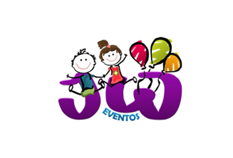 eventos, jw, inflables, niños, diversión, eventos, cumpleaños, barco, zona
