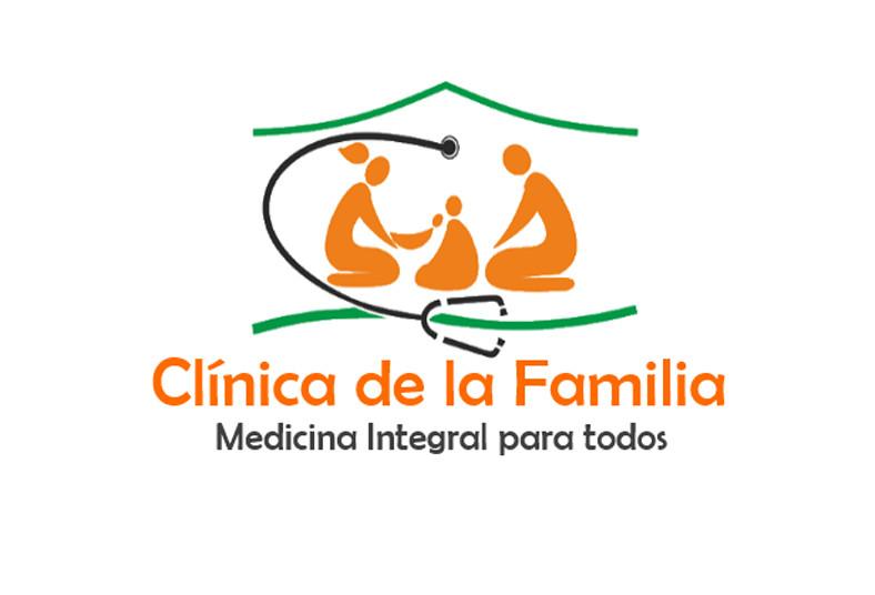 Clinica, familia, papanicolaou, examen, fisico, mamas, papiloma, humano