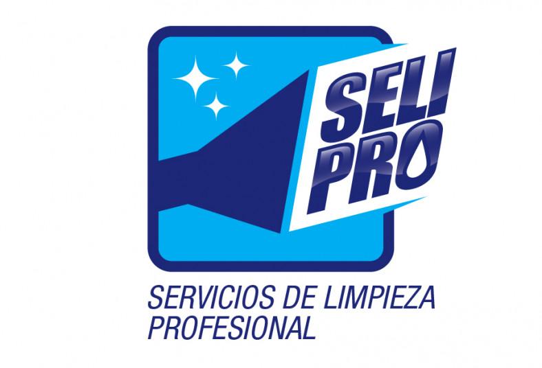 servicios, profesionales, limpieza, randall, rodríguez, cortinas, sencillas,