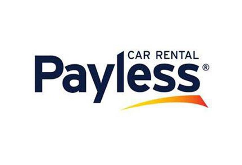 payless, car, rental, alquiler, vehículo, mitsubishi, zinger, trabajo, paseo,