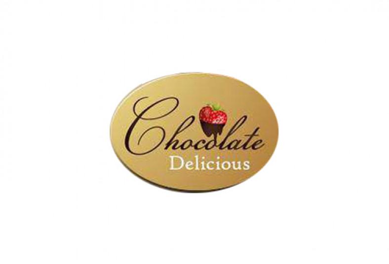 Chocolate, Delicious, bombas, tradicionales, gourmet, malvaviscos, leche, pinito