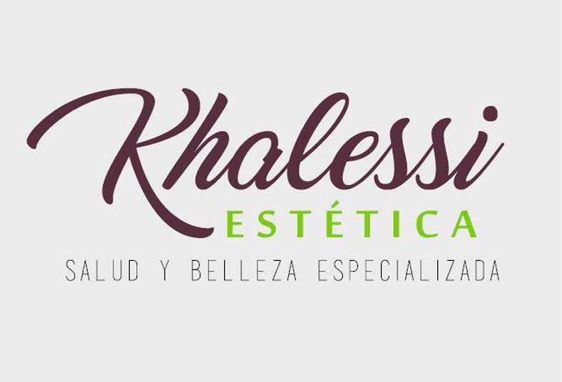 estética, khalessi, masaje, vaporización, tonificación, drenaje, mascarilla,