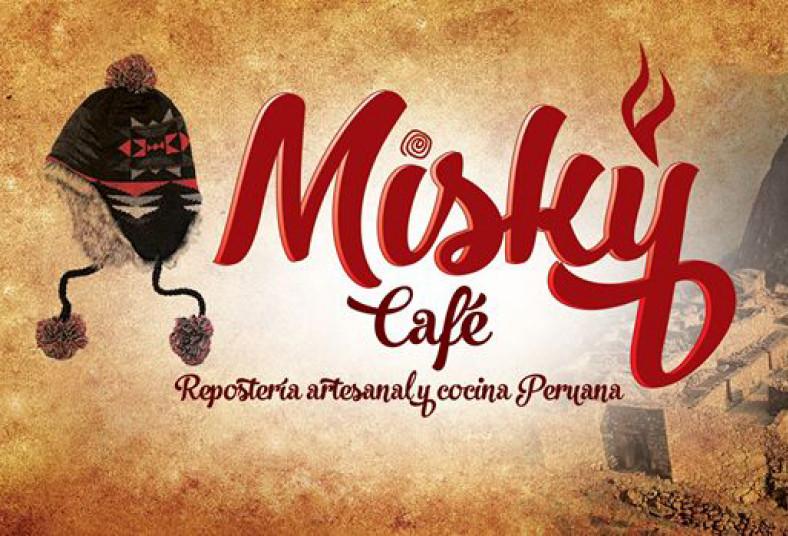 Cafetería, Misky, sándwiches, artesanales, cholito, frescos, naturales, café,