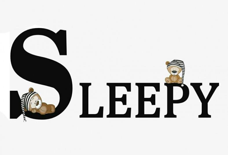 colchones, sleepy, ortho, basic, individual, matrimonial, resortes, tela, flip,