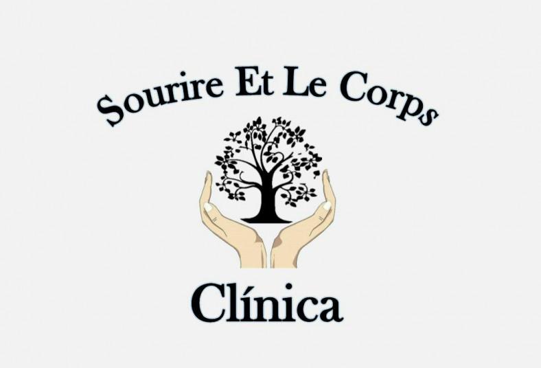 Clínica, Sourire, Et, Le, Corps, plasma, rico, plaquetas, rostro, manos, cuello,
