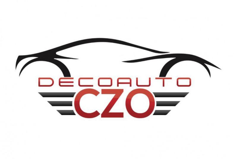 Deco, Auto, CZO, polarizado, vidrios, laterales, seguridad, protección, sedán,