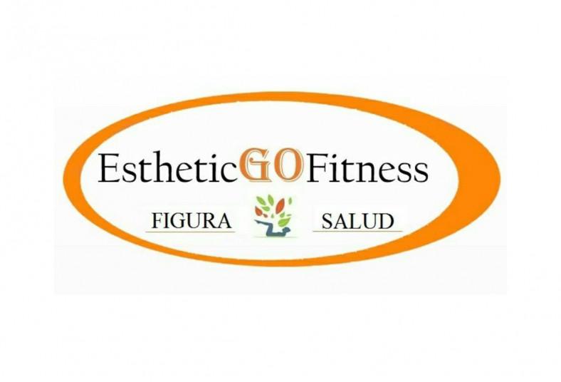 Esthetic, Go, Fitness, exfoliación, cavitación, radiofrecuencia, vacumterapia,