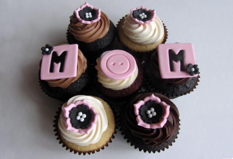 cafetería, sweet, bee, cupcakes, alfajores, pasta, australiana, palabra, madre