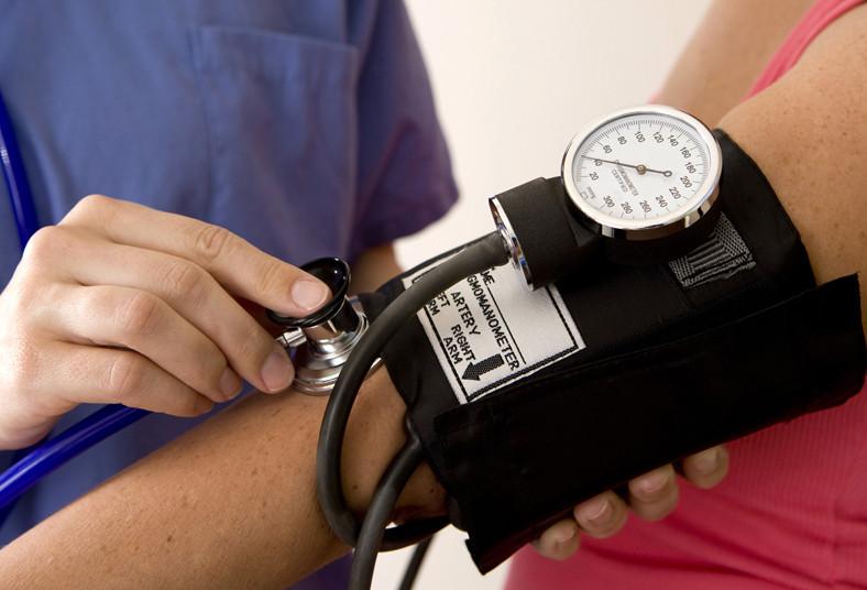 consultorio, medico, madrigal, varela, electrocardiograma, digital, corazón,