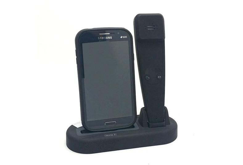 Impormundo, mini, wireless, portátil, cable, auricular, bluetooth, ahorro, hogar