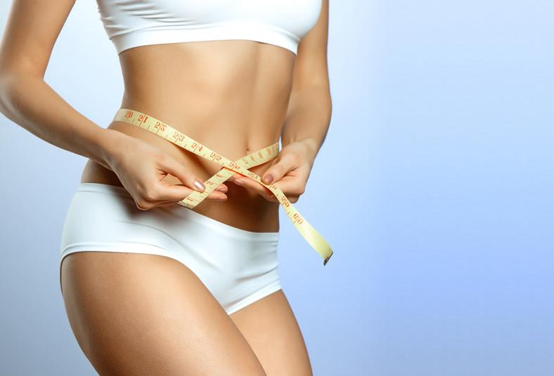 spacio, vital, peso, grasa, reducir, medidas, glúteos, rollitos, faciales, piel,
