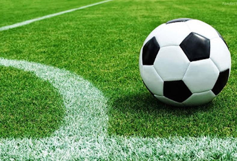soccer, world, alquiler, cancha, fútbol, 7, amigos, deporte, diversión, salud,
