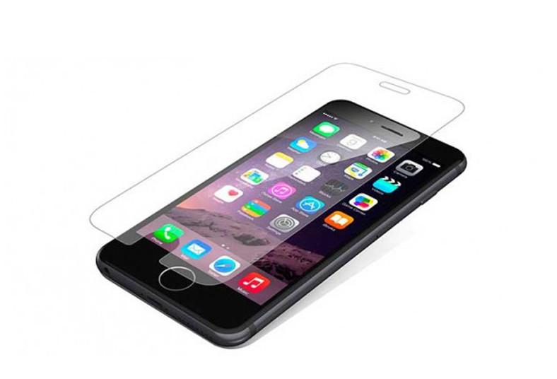 compured, internacional, vidrio, temperado, protección, celular, iphone, lg,