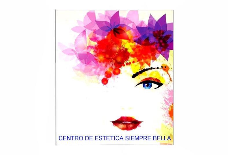 centro, estética, siempre, bella, depilación, e-light, piel, vellos, axilas,