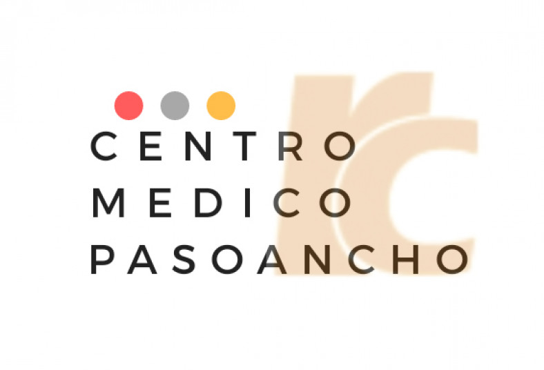 Centro, Médico, Paso, Ancho, consulta, médica, papanicolaoun, monocapa, mamas