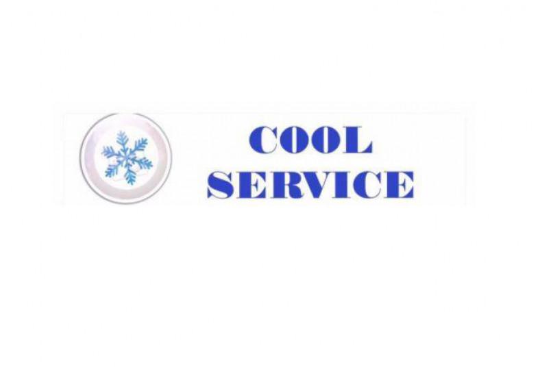 cool, service, carga, refrigerante, revisión, sistema, filtro, cabina, lavado,