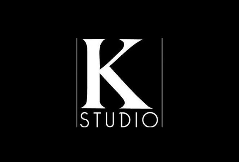 k, studio, salón, nanoplastia, cabello, liso, esmaltado, uñas, restauración,