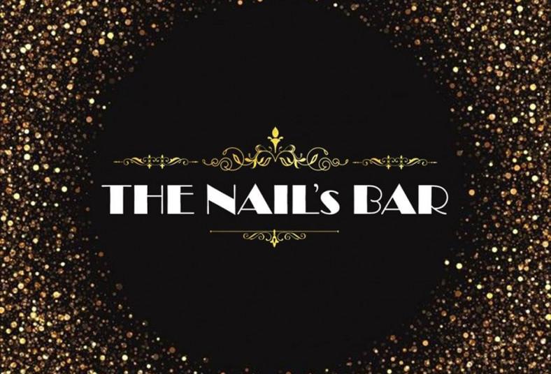 The, Nails, Bar, Santo, Domingo, botox, capilar, cabello, media, espalda, brillo
