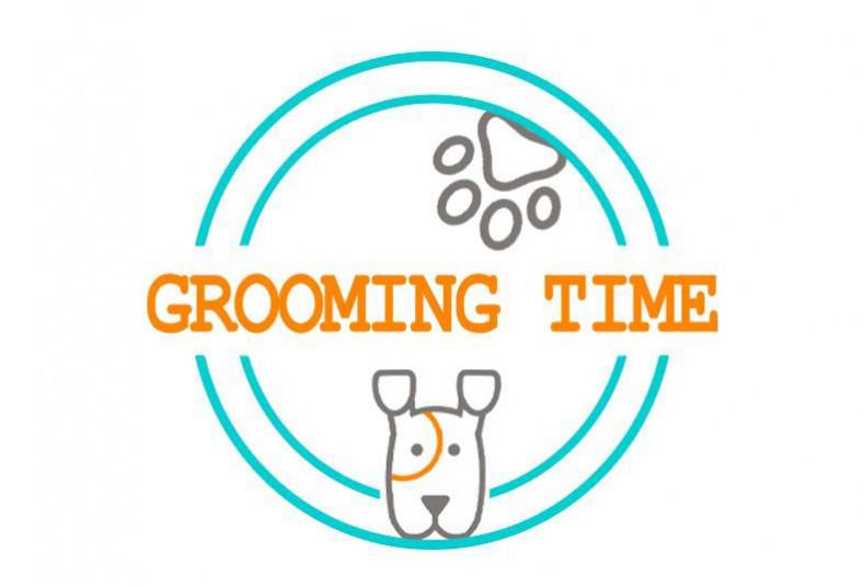 grooming, time, baño, profundo, corte, pelo, limpieza, oídos, keratina, pulgas