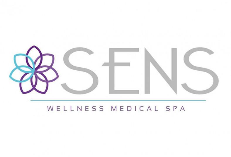 SENS, Wellness, Medical, Spa, Trío, láser, Wavelength, depilación, bikini, labio