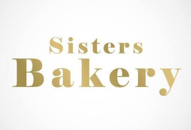 Sisters, Bakery, torta, chilena, naranja, mediana, porciones, cubierta, merengue