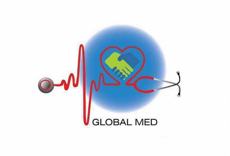 global, med, consulta, médica, general, electrocardiograma, antígeno, prostático