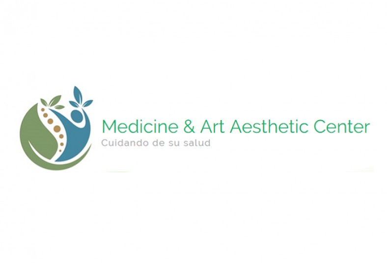 Medicine, Art, Aesthetic, Center, limpieza, profunda, masaje, descontracturante,