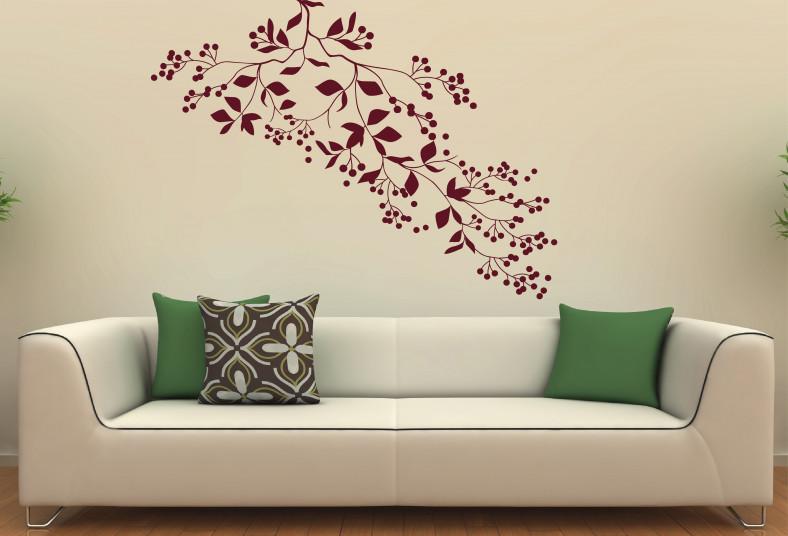 Lo ltimo en decoraci n de interiores a un 50 de - Lo ultimo en decoracion de interiores ...