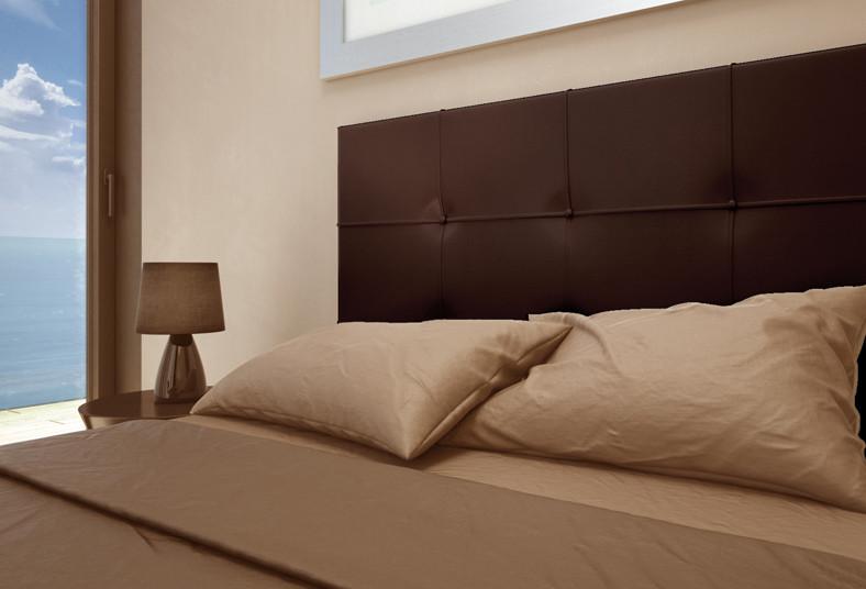 club, descanso, colchón, relax, madrid, ortopédico, confortable, fresco, azul,
