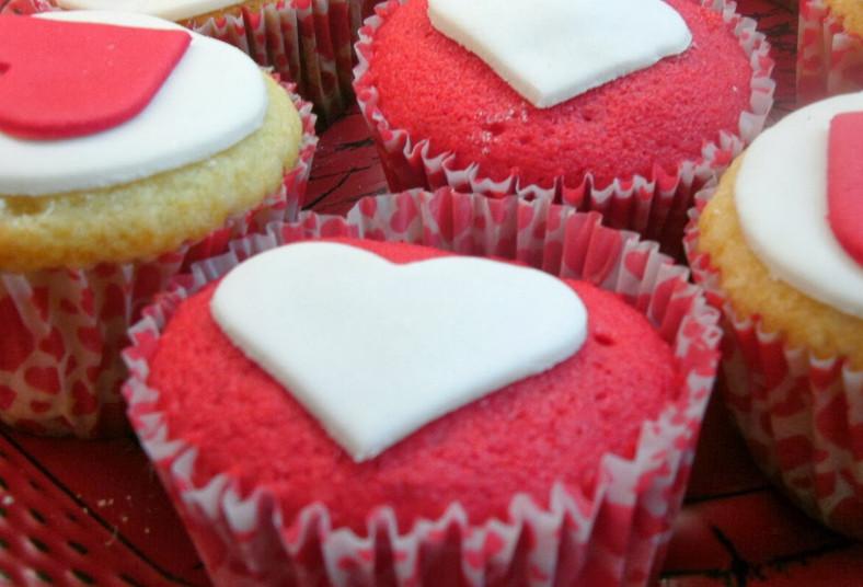 cafetería, sweet, bee, cupcakes, alfajores, pasta, australiana, palabra, amor,