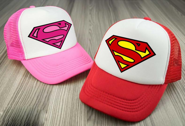printtico, gorras, personalizadas, diseño, color, impresión, full, color, madre,