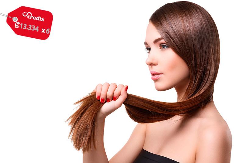 3ra, avenida, tratamiento, caída, cabello, capilar, baño, purificante, shampoo,