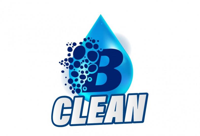 b, clean, limpieza, tapicería, sillones, productos, amigables, ambiente, vapor,