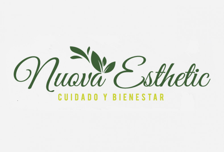 nuova, esthetic, radiofrecuencia, crio, gel, gimnasia, pasiva, lipoescultura,