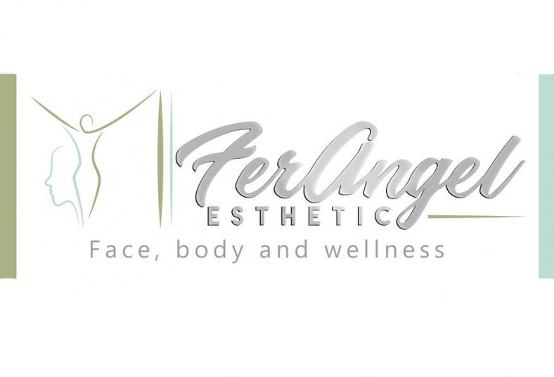 FerAngel, Estética, tratamiento, bb, glow, mini, facial, rostro, arrugas, acné,