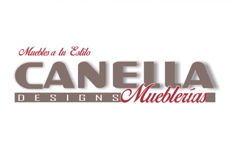 Canella Designs Mueblerías, cama, matrimonial, ilussion, descanso, negro, tabaco