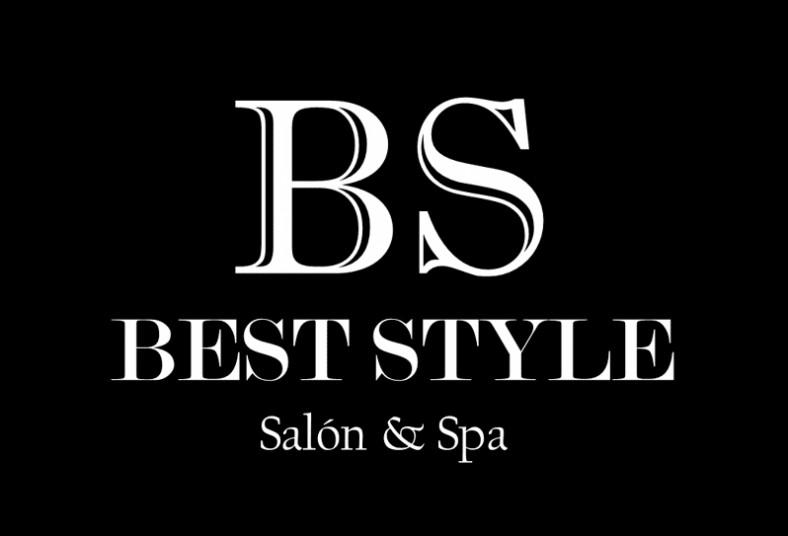 best, style, salón, spa, keratina, tratamiento, mascarilla, nutritiva, esmaltado