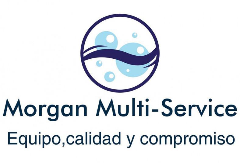 morgan, multi, service, colchones, individuales, matrimoniales, queen, limpieza