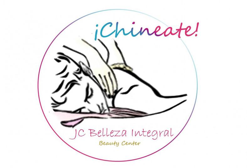 chineate, jc, belleza, integral, masajes, drenajes, vacumterapia, vendas, frías,