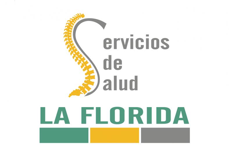 Servicios, Salud, Florida, evaluación, fisioterapeuta, masaje, deportivo, lesión