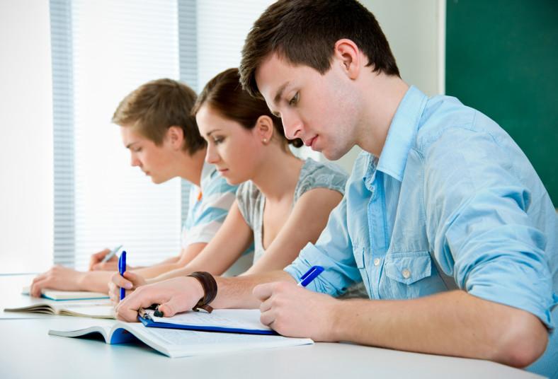 escuela, manejo, nueva, era, san, josé, curso, teórico, manejo, cosevi, licencia