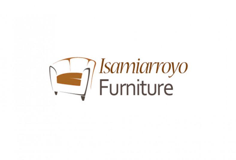 isamiarroyo, furniture, zapatera, piso, cojín, zapatos, madera, laurel, fibran
