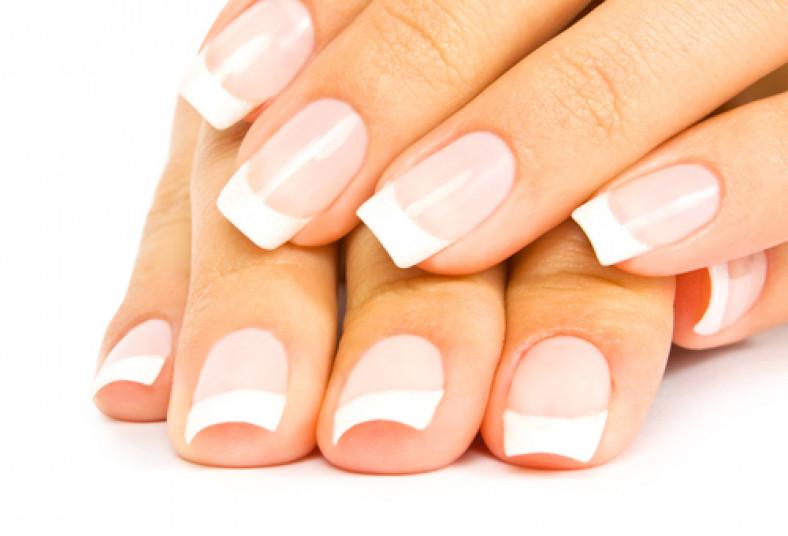 Lucí unas uñas perfectas con un paquete de manicure y pedicure ¡A ...