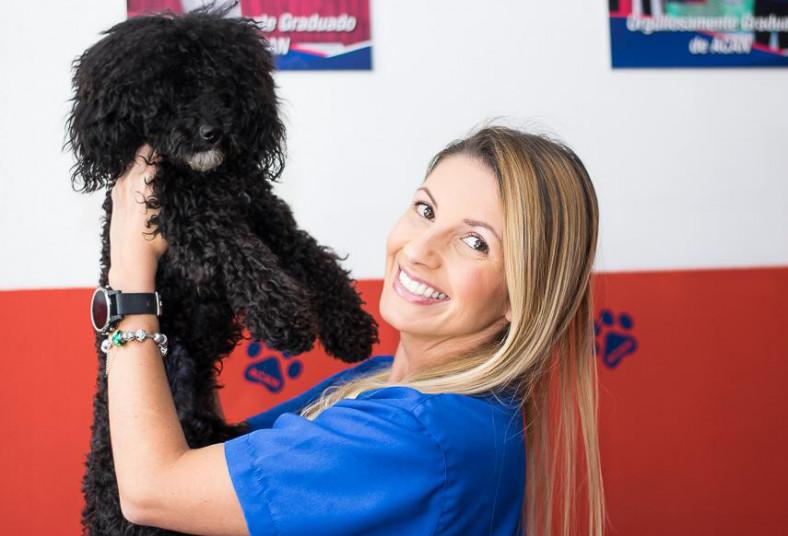 Federación, Canina, Costa, Rica, ACAN, grooming, perro, mascota, baño, raza,