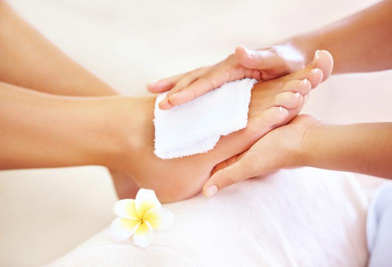 ada's, fashion, pedicure, spa, masaje, órganos, estimulación, relajación, salud,